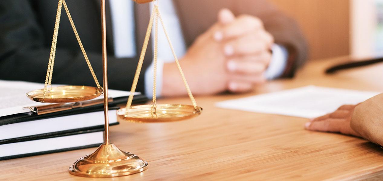 банкротство юр лица юрист